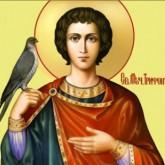 В заповеднике Псковской области появится часовня святого Трифона
