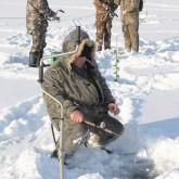 Новости рыбалки и подводной охоты – весна 2011