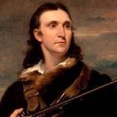 226 лет назад родился Джон Джеймс Одюбон