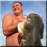 Новости рыбалки в начале мая