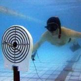 Новости дайвинга и подводной охоты