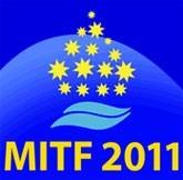 12 мая открывается MITF-2011 - Ярмарка отдыха и путешествий