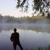 Генпрокуратура: право россиян на рыбалку нарушается повсеместно