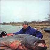 Новости рыбалки и охоты в начале июня