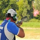 Соревнования по стендовой стрельбе в июне