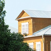 Губернатор Кировской области хочет развивать сельский туризм