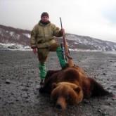 Губернатор Мурманской области определил порядок охоты