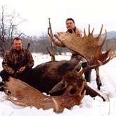 Сроки охоты на Камчатке на 2011-2012 годы