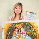 Четырехтомник Аксакова с удивительными иллюстрациями выйдет в середине августа