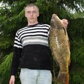 Новости рыбалки в середине августа 2011