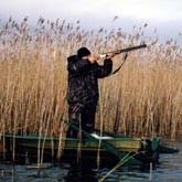 Новости охоты и рыбалки в середине августа