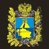 На Ставрополье составили интерактивную карту промысловых угодий края