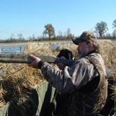 Новости охоты и рыбалки. Сентябрь 2011