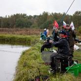Рыболовные новости. Сентябрь 2011