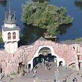 Эксперты предлагают вывести московский зоопарк из центра города
