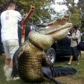 Охота и рыбалка в сентябре 2011