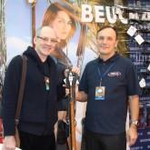 Чемпионат России и Чемпионат Европы по подводной охоте 2011