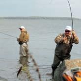 Чемпионаты по ловле рыбы в Москве и Челябинске