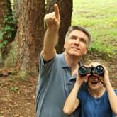 Всемирные Дни наблюдения птиц пройдут 1-2 октября