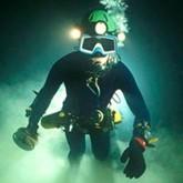 Подводные клады и открытия