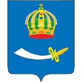 На День города Астрахани наварили 5000 литров ухи (ВИДЕО)