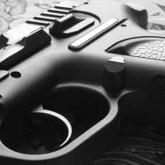 Легализацию в России гражданского оружия предложили в Совете Федерации