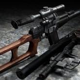 Приказ МВД ужесточил различия между гражданским, служебным и боевым оружием