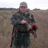Новости охоты и рыбалки в конце октября