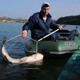 Соревнования по ловле рыбы: итоги и анонсы