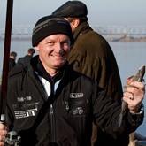 Первый детско-юношеский Кубок Фиона по спиннингу  и другие соревнования по ловле рыбы