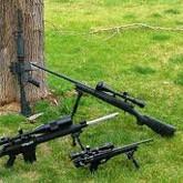 ГосДеп США приравнял Remington 700 к снайперскому оружию