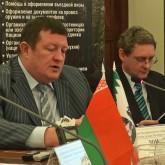 Охота в Беларуси - Управделами президента ответил на наши вопросы