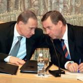Геннадий СЕЛЕЗНЕВ принимает участие в Первом заседании Государственной Думы шестого созыва