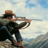Продление охотничьего сезона и другие новости