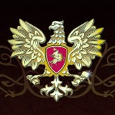 Новогоднее Поздравление Президента Национального Фонда Святого Трифона - Анджея Рышардовича МАЛЬЧЕВСКОГО
