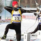 Ачери-биатлон: чемпионаты и первенства