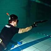 Подводная охота и соревнования по подводной стрельбе. Новости