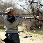 Новости о стрельбе из лука. Январь 2012