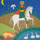 В честь Дня Святого Трифона в КСК Левадия пройдут праздничные мероприятия