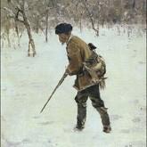 В Барнауле обсудили проблемы охраны и использования охотничьих ресурсов