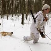 Новости беларусской охоты (ВИДЕО)