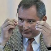 Рогозин решил переразвить отечественное стрелковое вооружение