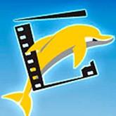 Фестиваль отдыха на воде Золотой Дельфин-2012 пройдет в Москве