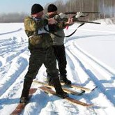 Новости из мира охоты. Февраль 2012