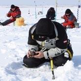 МОСОБЛБАНК выступил партнером Кубка Тверской области по ловле на блесну со льда