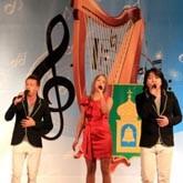 МОСОБЛБАНК - спонсор V городского Фестиваля Музыкального Искусства г. Пушкино