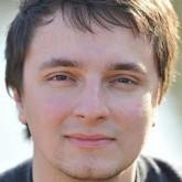 ORSIS: Сын Рогозина уволился из «Промтехнологий»