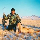 Новое охотничье законодательство