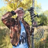 BEAR ARCHERY названа Величайшей Archery-Компанией Мира