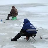 Запрет рыбалки на Кубани и другие новости (ВИДЕО)